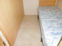 2 bedroom mobile home on Mi-Sol Park Torrevieja (33)