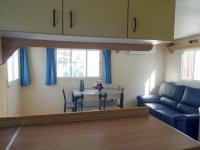 2 bedroom mobile home on Mi-Sol Park Torrevieja (31)