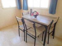 2 bedroom mobile home on Mi-Sol Park Torrevieja (28)