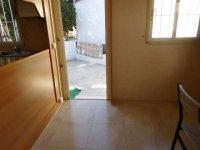 2 bedroom mobile home on Mi-Sol Park Torrevieja (34)