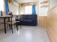2 bedroom mobile home on Mi-Sol Park Torrevieja (7)