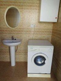 2 bedroom mobile home on Mi-Sol Park Torrevieja (29)