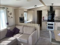 2018 ABI Sunningdale mobile home, (7)
