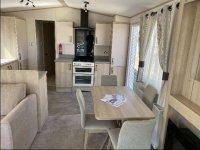 2018 ABI Sunningdale mobile home, (13)