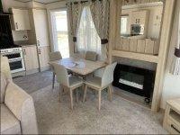 2018 ABI Sunningdale mobile home, (12)