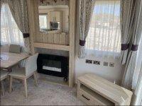 2018 ABI Sunningdale mobile home, (9)