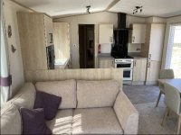 2018 ABI Sunningdale mobile home, (10)