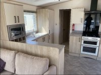 2018 ABI Sunningdale mobile home, (8)