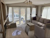 2018 ABI Sunningdale mobile home, (16)