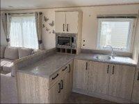 2018 ABI Sunningdale mobile home, (15)