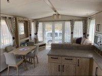 2018 ABI Sunningdale mobile home, (19)