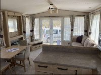 2018 ABI Sunningdale mobile home, (21)