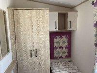 2018 ABI Sunningdale mobile home, (25)