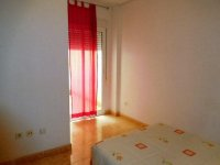 property for rent in the center of Catral (10)
