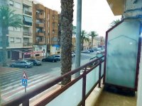 property for rent in the center of Catral (6)