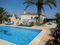 4 bedroom Villa in Catral on Rent To Buy (0)
