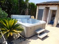 4 bedroom Villa in Catral on Rent To Buy (1)