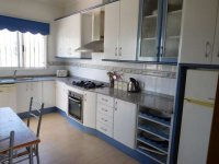 4 bedroom Villa in Catral on Rent To Buy (22)