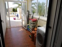 4 bedroom Villa in Catral on Rent To Buy (23)