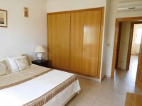 4 bedroom Villa in Catral on Rent To Buy (34)