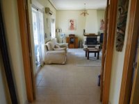 4 bedroom Villa in Catral on Rent To Buy (36)