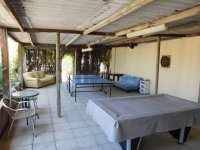 4 bedroom Villa in Catral on Rent To Buy (43)