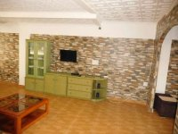 2 bedroom apartment in Catral for long term rental. (1)