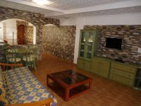 2 bedroom apartment in Catral for long term rental. (2)