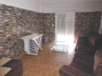 2 bedroom apartment in Catral for long term rental. (4)