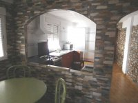 2 bedroom apartment in Catral for long term rental. (8)