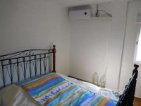 2 bedroom apartment in Catral for long term rental. (18)
