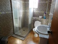 2 bedroom apartment in Catral for long term rental. (13)