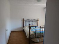2 bedroom apartment in Catral for long term rental. (16)