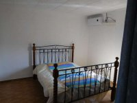 2 bedroom apartment in Catral for long term rental. (17)