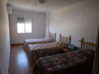 2 bedroom apartment in Catral for long term rental. (19)