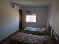 2 bedroom apartment in Catral for long term rental. (21)