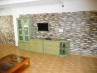 2 bedroom apartment in Catral for long term rental. (23)