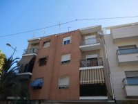 2 bedroom apartment in Catral for long term rental. (24)