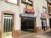 commercial property for rent (1)