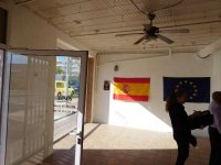 commercial property for rent (6)