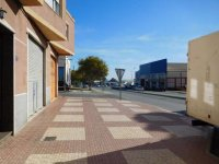 commercial property for rent (2)