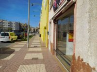 commercial property for rent (3)