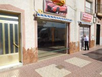 commercial property for rent (0)