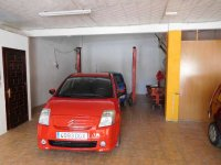 commercial property for rent (8)