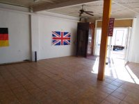 commercial property for rent (9)