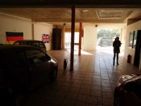 commercial property for rent (10)