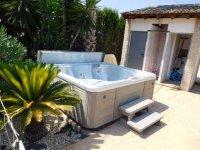 4 bedroom Villa in Catral for sale (7)
