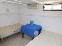 4 bedroom Villa in Catral for sale (9)