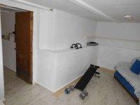 4 bedroom Villa in Catral for sale (11)