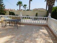 4 bedroom Villa in Catral for sale (15)
